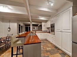 modern galley kitchen ideas small modern galley kitchen ideas tatertalltails designs