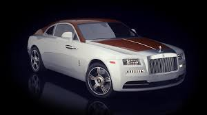 future rolls royce bbc autos a rolls royce fit for captain nemo