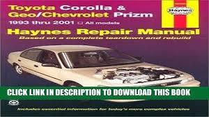 what is the best auto repair manual 2001 mazda miata mx 5 engine control best seller buick century 1997 thru 2002 haynes repair manual