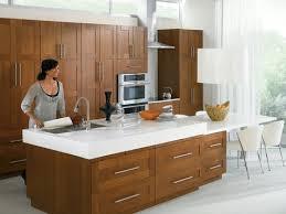 moen level kitchen faucet moen 7175 level one handle high arc pullout kitchen faucet chrome