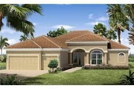 House Plan Ideas South Africa House Plans Pdf South Africa House Free Custom Home Plansplans