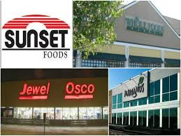 osco whole foods fresh market mariano s heinen s