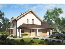 four bedroom houses four bedroom modern house plans houz buzz