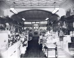 liphardt hardware store waterloo ontario history of waterloo