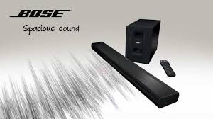bose bluetooth home theater bose cinemate 1 sr digital home theatre speaker system exciting
