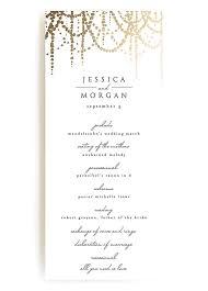 wedding invitation phrases wedding invitation exles marina gallery