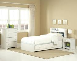 twin bed with bookcase headboard and storage headboards twin storage headboard twin bed with storage headboard
