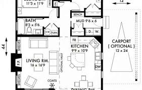 mudroom floor plans pictures on farmhouse plans with mudroom free home designs