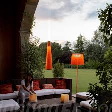 Patio Floor Lights Literarywondrous Outdoor Floor Ls For Porches Image On
