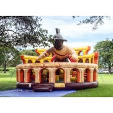 bounce house rental miami party bouncers rental bounce house rentals water slide rental