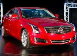 cadillac ats offers 2013 cadillac ats offers all entry level luxury option