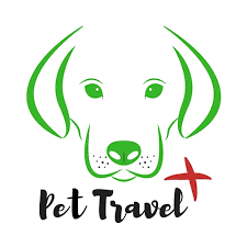 travel plus images Carriers travel crates other travel needs pet travel plus jpg
