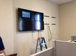 Tri City Office Furniture by Smart Home And Theater Systems Residential Solutions Photo Album