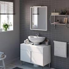 muebles de lavabo muebles de bano con lavabo de cristal diseños arquitectónicos