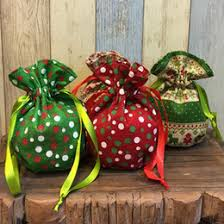 candy apple bags candy apple bags online candy apple bags for sale