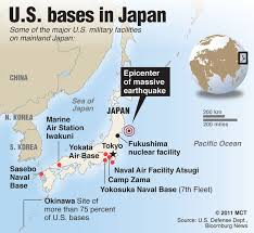 map us japan the san francisco system past present future in u s japan