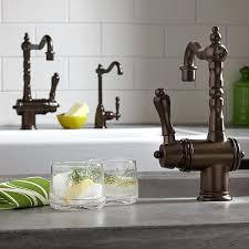 victorian kitchen faucet victorian kitchen faucet hidden a additional kitchen faucet carbon