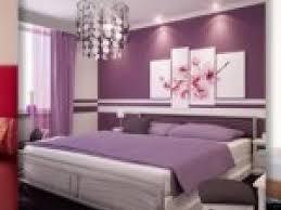 comment décorer ma chambre à coucher beautiful comment decorer une chambre a coucher adulte ideas