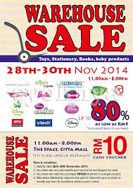 sell toys stationery books baby products warehouse sale