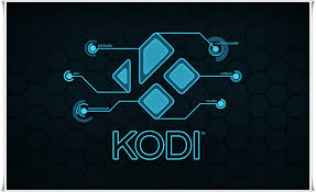 xbmc apk kodi v17 4 android apk nightly build salam friends today we