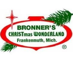 bronner s coupons save 25 w 2018 coupon codes promos