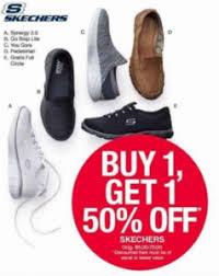 belk black friday deals 2018 ad scan leaked gazette review
