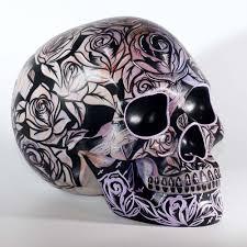 337 designs not just a pretty skull moustache magazine