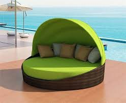 outdoor patio bed furniture lunex info