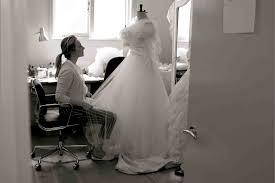 q u0026 a with phillipa lepley legendary british wedding dress