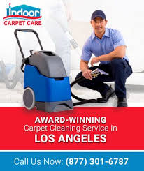 Rug And Upholstery Cleaning Machine Best 25 Rug Cleaning Services Ideas On Pinterest Clean Car