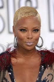 the thin hair african american black women hairstyles for thin hair buscar con google corte