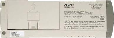 ибп apc back ups bk650ei купить сравнить цены и характеристики