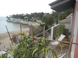 chambre d hote chatelaillon plage chambres d hôtes à châtelaillon plage vacances week end