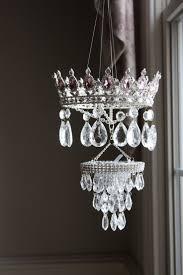 Vintage Crystal Chandeliers Chandelier Extraordinary Sparkly Chandelier Amusing Sparkly