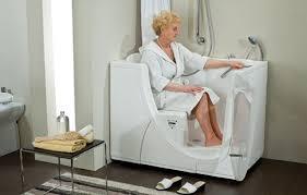 Bathtub Chairs For Seniors Characteristics Of Bathtubs For Elderly U2014 Steveb Interior