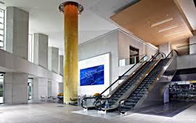 Commercial Building Interior Design buildings jacobs