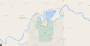 California Zip Code by Mchenry Recreation Area Stanislaus River Mchenry Rec