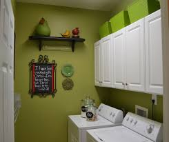 Decorate Laundry Room by Laundry Room Cabinets Lowes Creeksideyarns Com
