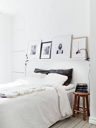 best monochrome bedroom design ideas pictures home decorating