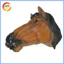 list manufacturers of horse head decor buy horse head decor get