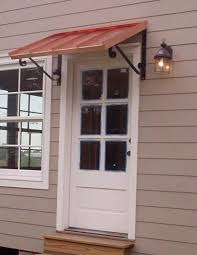 Decorative Metal Awnings Decorative Metal Door Awnings Antifasiszta Zen Home Tips U0026 Ideas