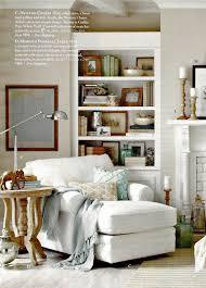 mahogany bookcase and its benefits u2013 home decor
