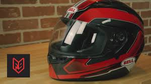 motorcycle helmets best full face motorcycle helmets youtube