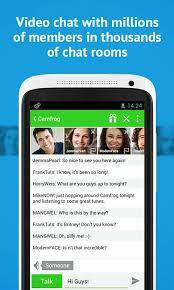 camfrog apk camfrog chat pro v3 1 968 apk apk mod