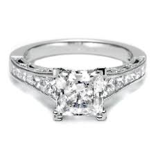 Difference Between Engagement Ring And Wedding Band by Wedding Rings Wedding Band Vs Wedding Ring Wedding Band Or