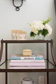 Meaning Of Nightstand Best 25 Glass Nightstand Ideas On Pinterest Gold Nightstand