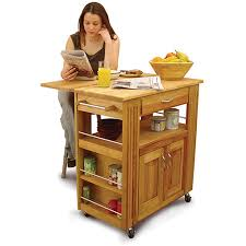 kitchen island trolley of the kitchen island catskill kitchen trolley harts of stur
