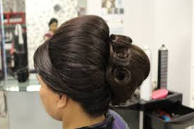 latest bridal hairstyle 2016 bridal hairstyle video free download best hairstyle photos on