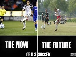 Facebook Soccer Memes - u s soccer meme