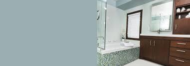 bathroom fan installation temecula u0026 murrieta energy star fans